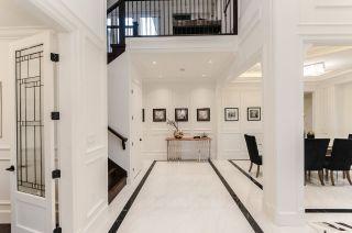 Photo 17: 9260 CHAPMOND Crescent in Richmond: Seafair House for sale : MLS®# R2430658