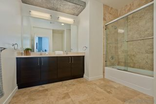 Photo 29: DOWNTOWN Condo for sale : 2 bedrooms : 800 The Mark Ln #2006 in San Diego