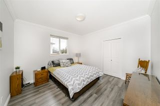 Photo 13: 8080 158A Street in Surrey: Fleetwood Tynehead House for sale : MLS®# R2440380