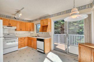 Photo 14: 55 CEDUNA Park SW in Calgary: Cedarbrae Duplex for sale : MLS®# A1015320