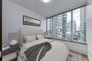 """Photo 3: 1903 58 KEEFER Place in Vancouver: Downtown VW Condo for sale in """"FIRENZE"""" (Vancouver West)  : MLS®# R2603516"""