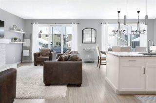 Photo 3: 8024 18 Avenue in Edmonton: Zone 53 House for sale : MLS®# E4229523