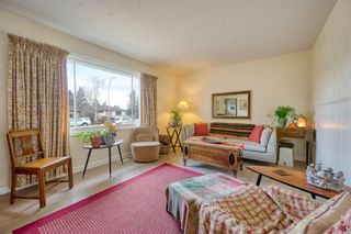 Photo 6: 4747 Montana Crescent NW in Calgary: Montgomery Detached for sale : MLS®# A1084038