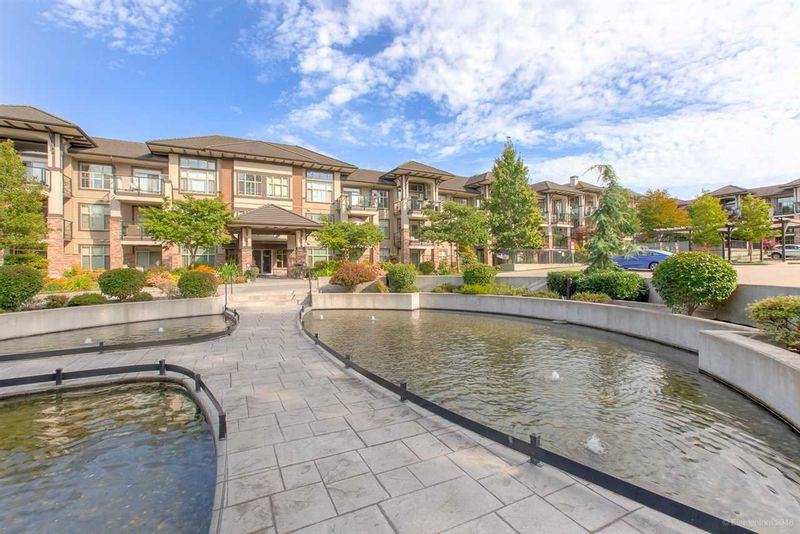 FEATURED LISTING: 212 - 15185 36 Avenue Surrey