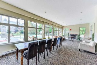 "Photo 23: 108 10180 153 Street in Surrey: Guildford Condo for sale in ""CHARLTON PARK"" (North Surrey)  : MLS®# R2469623"