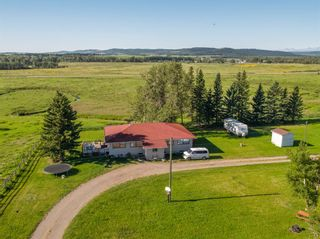 Photo 28: 10 176142 Hwy 549 W: Rural Foothills County Land for sale : MLS®# A1117268