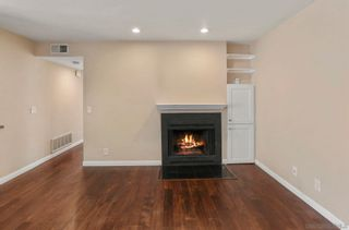 Photo 10: NORTH PARK Condo for sale : 2 bedrooms : 4077 Illinois St #1 in San Diego