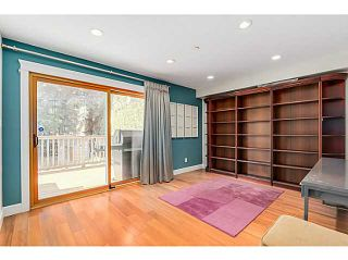 """Photo 11: 5875 ALMA Street in Vancouver: Southlands House for sale in """"Southlands / Dunbar"""" (Vancouver West)  : MLS®# V1103710"""