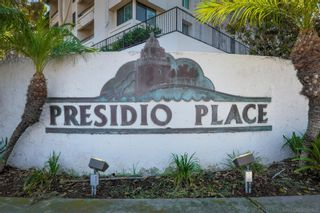 Photo 2: MISSION VALLEY Condo for sale : 2 bedrooms : 5705 FRIARS RD #51 in SAN DIEGO