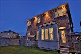 Photo 11: 451 Mockridge Terrace in Milton: Harrison House (2-Storey) for sale : MLS®# W3638563