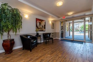 Photo 20: 112 33090 George Ferguson Way in Abbotsford: Central Abbotsford Condo for sale : MLS®# R2123498