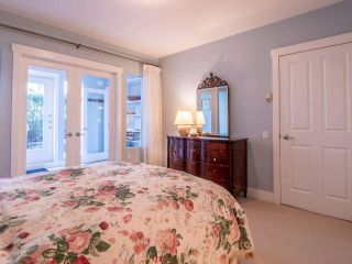 """Photo 15: 114 3188 W 41ST Avenue in Vancouver: Kerrisdale Condo for sale in """"Lanesborough"""" (Vancouver West)  : MLS®# R2573376"""