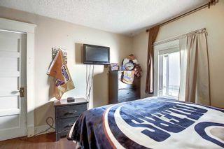 Photo 17: 11833 94 Street in Edmonton: Zone 05 House for sale : MLS®# E4263415