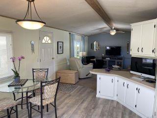 Photo 26: 58 1240 Wilkinson Rd in COMOX: CV Comox Peninsula Manufactured Home for sale (Comox Valley)  : MLS®# 837292