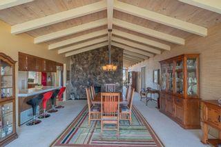 Photo 8: EL CAJON House for sale : 4 bedrooms : 1450 Merritt Dr