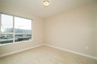 Photo 8: PH13 5981 GRAY AVENUE in Vancouver: University VW Condo for sale (Vancouver West)  : MLS®# R2579416