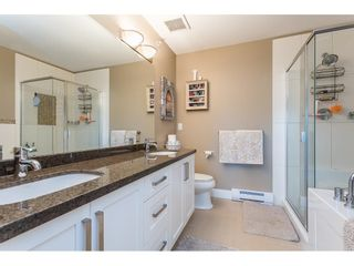 """Photo 23: 13 22865 TELOSKY Avenue in Maple Ridge: East Central Townhouse for sale in """"WINDSONG"""" : MLS®# R2610706"""