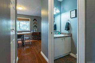 Photo 25: 510 Deerwood Pl in : CV Comox (Town of) House for sale (Comox Valley)  : MLS®# 870593