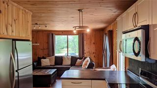 Photo 7: 9 BAYVIEW Drive in Grand Marais: Lakeshore Heights Residential for sale (R27)  : MLS®# 202118923