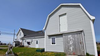 Photo 5: 10310 HIGHWAY 1 in Saulnierville: 401-Digby County Residential for sale (Annapolis Valley)  : MLS®# 202110358