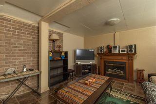 Photo 37: 2034 Holden Corso Rd in : Na Cedar House for sale (Nanaimo)  : MLS®# 862956