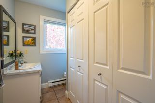 Photo 10: 38 Riverview Crescent in Bedford: 20-Bedford Residential for sale (Halifax-Dartmouth)  : MLS®# 202125879