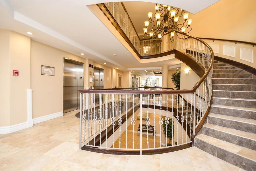 Photo 31: Photos: 312 94 Bedros Lane in Halifax: 5-Fairmount, Clayton Park, Rockingham Residential for sale (Halifax-Dartmouth)  : MLS®# 202102744