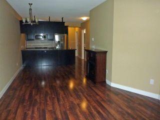 "Photo 6: 216 11887 BURNETT Street in Maple Ridge: East Central Condo for sale in ""WELLINGTON STATION"" : MLS®# R2119393"
