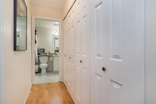 """Photo 18: 206 1187 PIPELINE Road in Coquitlam: New Horizons Condo for sale in """"PINE COURT"""" : MLS®# R2616614"""