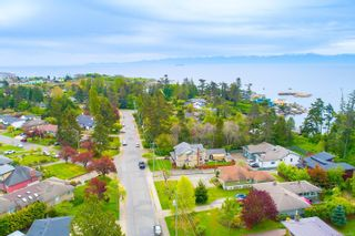 Photo 37: 1191 Munro St in : Es Saxe Point House for sale (Esquimalt)  : MLS®# 874494