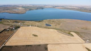 Photo 17: W4 R 24 Twp 23 Sec 20: Rural Wheatland County Land for sale : MLS®# A1094379