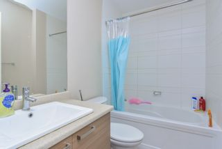 "Photo 16: 321 18818 68 Avenue in Surrey: Clayton Condo for sale in ""Calera"" (Cloverdale)  : MLS®# R2497931"
