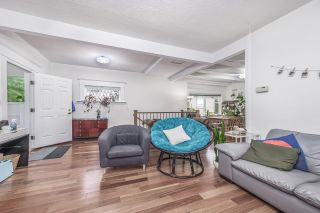 Photo 15: 3015 W 7TH Avenue in Vancouver: Kitsilano House for sale (Vancouver West)  : MLS®# R2617626