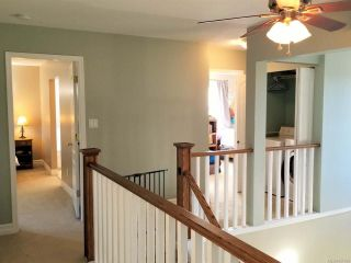 Photo 18: 335 Windemere Pl in CAMPBELL RIVER: CR Campbell River Central House for sale (Campbell River)  : MLS®# 837796