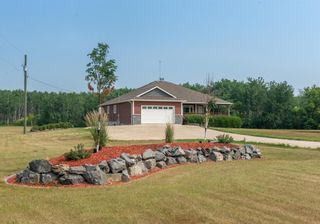 Photo 6: 729 Norwood Road in Petersfield: House for sale : MLS®# 202120624