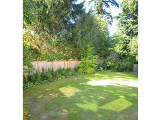 Photo 15: 3045 144TH ST in Surrey: Elgin Chantrell House for sale (South Surrey White Rock)  : MLS®# F1422073