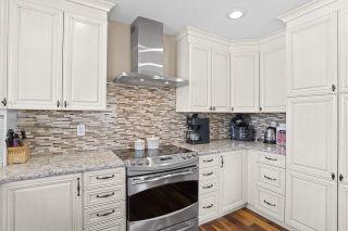 Photo 15: 42230 TWP 632: Rural Bonnyville M.D. House for sale : MLS®# E4232378