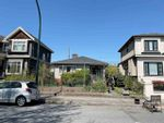 Main Photo: 453 E 61ST Avenue in Vancouver: South Vancouver House for sale (Vancouver East)  : MLS®# R2571730