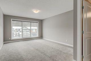 Photo 23: 71 SAVANNA Lane NE in Calgary: Saddle Ridge Detached for sale : MLS®# C4294146