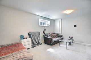 Photo 39: 6 18230 104A Street in Edmonton: Zone 27 House Half Duplex for sale : MLS®# E4253694