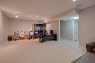 Photo 25: 131 Wentworth Hill SW in Calgary: West Springs Detached for sale : MLS®# A1146659