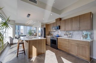 Photo 2: 503 211 13 Avenue SE in Calgary: Beltline Apartment for sale : MLS®# A1149965