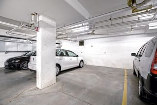 Photo 28: 207 414 Meredith Road NE in Calgary: Crescent Heights Apartment for sale : MLS®# A1150202