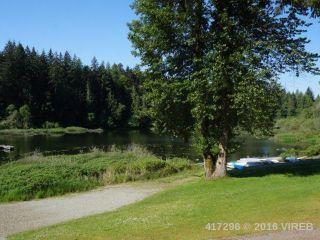 Photo 4: 38 9230 MARBLE BAY ROAD in LAKE COWICHAN: Z3 Lake Cowichan House for sale (Zone 3 - Duncan)  : MLS®# 417296