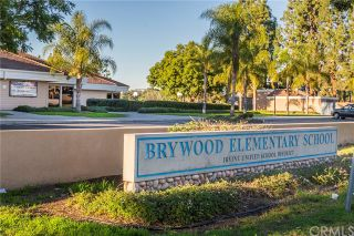Photo 59: 6 Dorchester East in Irvine: Residential for sale (NW - Northwood)  : MLS®# OC19009084