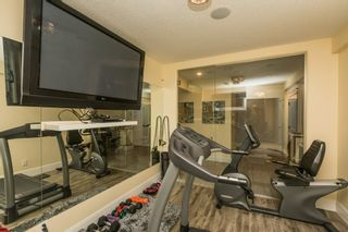 Photo 31: 4012 MACTAGGART Drive in Edmonton: Zone 14 House for sale : MLS®# E4236735