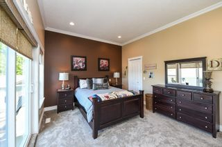 Photo 10: 633 Expeditor Pl in : CV Comox (Town of) House for sale (Comox Valley)  : MLS®# 876189