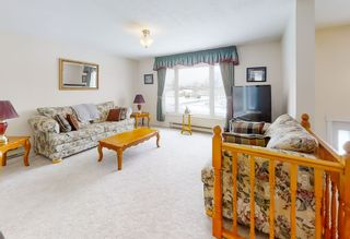 Photo 12: 136 Milne Avenue in New Minas: 404-Kings County Residential for sale (Annapolis Valley)  : MLS®# 202101492