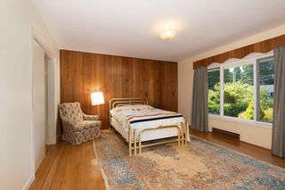 Photo 14: 5876 HIGHBURY Street in Vancouver: Southlands House for sale (Vancouver West)  : MLS®# R2602963