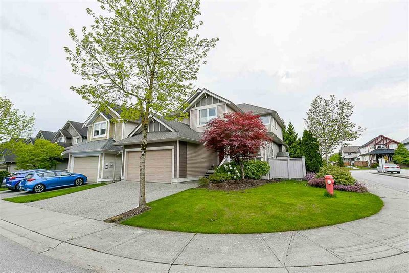 FEATURED LISTING: 6991 196A Street Langley